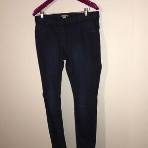 H&M Jeans - H&M Jeans 18